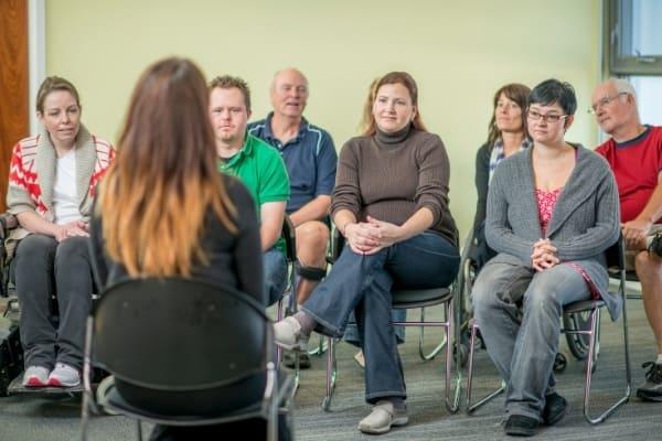 NDIS Service Provider Community Participation